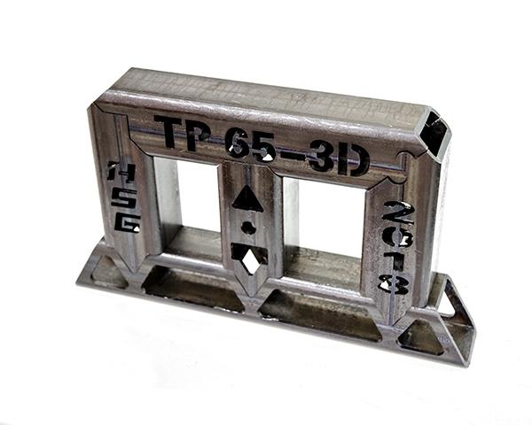 焊接激光切割
